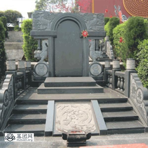 标准墓04