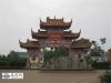 红枫艺术陵园